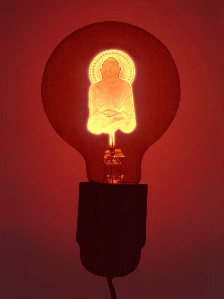 MaxvonEicken-BuddhalampeII-opti.jpg