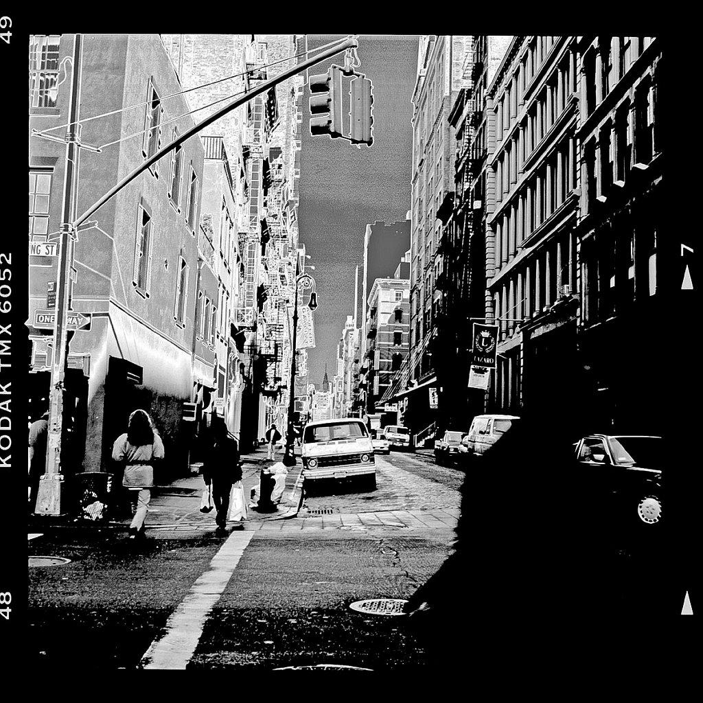 NY-B-W-BFF-Bild.jpg